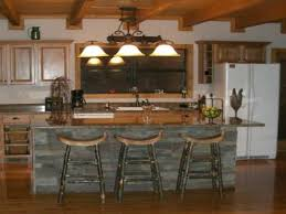 Kitchen Pendant Lighting Ideas by Kitchen Lighting Lowes Chandeliers Crystal Plus 1 Light Die Cast