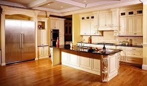 Kitchen Cabinet Making Making Wood Furniture 3 Top Etsy Sellers Share Their Secrets