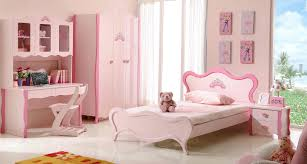 Affordable Girls Bedroom Furniture Sets Bedroom Pretty Girls Bedroom Sets Girls Bedroom Sets Furniture