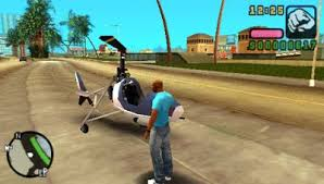 turcos de Gta Vice City Stories  Images?q=tbn:ANd9GcQ9CPRdKFs3OEN7hOPBGOdSZ8KZziEBds_I4-vM8-TJVx0sLFwE