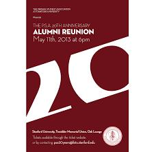 Reunion Cards Invitation Alumni Event Invitation Wording Cogimbo Us
