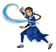 Katara Halloween Costume 7 Waterbender Party Planning Images Party