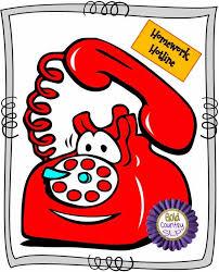 Homework Hotline   Education   Rocky Mountain PBS Homework  Hotline  logo