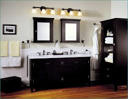 Bathroom Cabinet With Mirror And Light by Black Bathroom Light Fixtures Mirror Cool Ideas Black Bathroom
