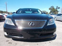 2008 lexus gs 460 reliability 2008 lexus ls 460 for sale in midway ga 31320
