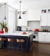 small open kitchen design homes abc