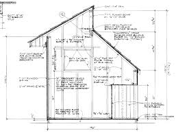 exterior a frame shed plans with custom shed designs also storage