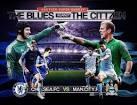 GOOGOOS: Chelsea vs Man City 1-2 (Man City oo muruqeeda tustay.