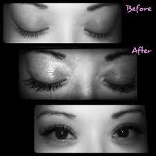 Eyelash Extensions Near Me Eyelashes Extensions Near Me Free Here