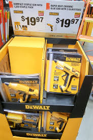 home depot black friday 2016 tools sale home depot black friday store layout home art