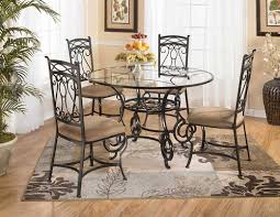 Dining Room Table Decor Ideas by Home Decor Dining Room Contemporary Dining Room Ideas Formal