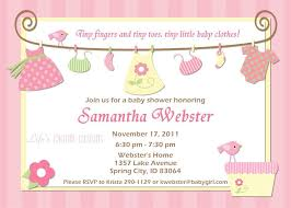 Invite Cards Baby Shower Invitations Cards Designs Baby Shower Invitations