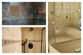 30 stunning natural stone bathroom ideas and pictures natural