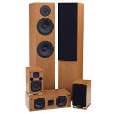 best jbl speakers for home theater sxhtb high definition surround sound home theater speaker system