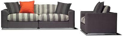 Designer Fabric Sofa Simoonnet Simoonnet - Fabric sofa designs