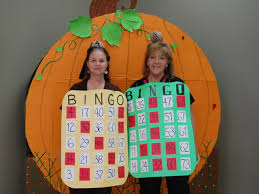 25 best crazy bingo costume ideas work images on pinterest