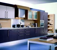 100 modern kitchen interior design ideas best 20 rustic