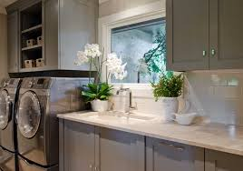 tips to make the most of your laundry room houston chronicle