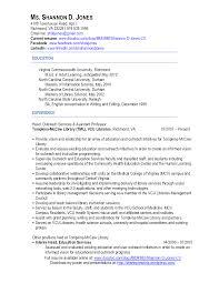 Cv Examples Teenager Teen resume help   Thesis proofreading services uk   teen job resume