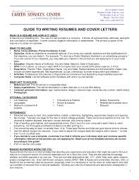 Sample Resume With Salary Requirements by 58 Cover Letter For Custodian Job Application Letter Janitor