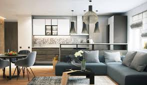 image of gray living room furniture ideas paint color scheme idolza