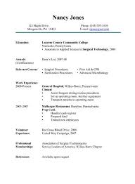 Best Tech Resume by Tech Resume Template Cable Technician Resume Sample Resume