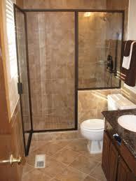 bathroom design marvelous modern bathroom bathroom makeover