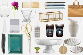 be a great guest 33 gifts under 100 for your summer host