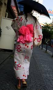 着物のパンティーライン|パンティーライン 画像 5