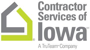 contractor services of iowa truteam