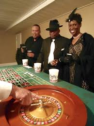 casino party packages casino party atlanta