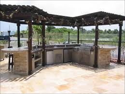 Diy Kitchen Island Plans 100 Portable Outdoor Kitchen Island Furniture Kitchen