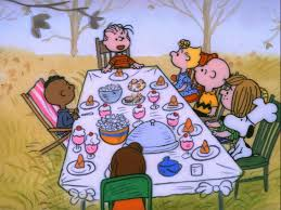 funny thanksgiving stories for kids 18 best thanksgiving movies what movies to watch after