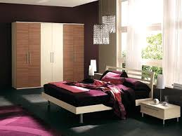 Modern Decorating Color Schemes Fall And Winter Decoration Ideas - Bedroom colors decor