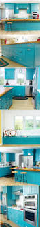 220 best i cottage style images on pinterest cottage style