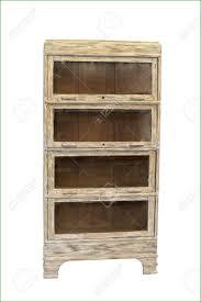furniture tiered bookcase beadboard bookcase antique white