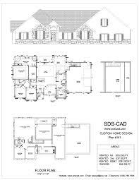 100 floor plan of a house design small gray bathroom design