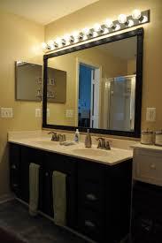 Creative Bathroom Decorating Ideas Captivating Modern Bathroom Ideas For Small Spaces U2013 Cagedesigngroup