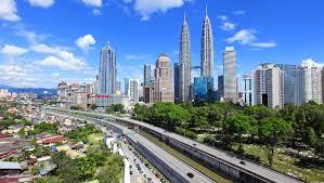 Home to a Southeast Asian unicorn  Malaysia is a hotspot for startups e   Malaysia
