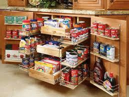 beautiful diy kitchen ideas 45 small kitchen organization and diy