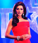 Sonali Bendre – Wikipedia, the free encyclopedia