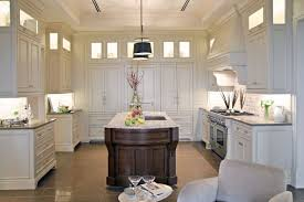 Update Kitchen Cabinets Granite Countertop Paper For Kitchen Cabinets Dry Stack