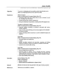 Simple Resume Examples by Top 25 Best Basic Resume Examples Ideas On Pinterest Resume