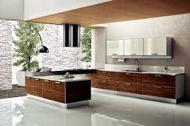 contemporary kitchen designs photos brilliant modern kitchen design 2015 beautiful awesome to