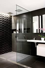 Vintage Black And White Bathroom Ideas Vintage Black And White Bathroom White Wall Mounted Sink Fresh Red