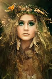 best 25 woodland fairy makeup ideas on pinterest fairy fantasy