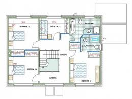 Floor Plan Builder Free Custom 50 Floor Planning Tool Design Decoration Of Floor Plan