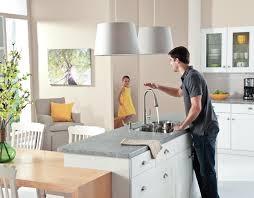 100 tap kitchen faucet bathroom watermark faucets watermark