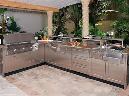 kitchen outdoor kitchen blueprints outdoor bbq cabinets outdoor