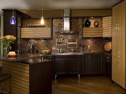 Cost For Kitchen Cabinets Kitchen 15 The True Cost Of Kitchen Remodeling Simple